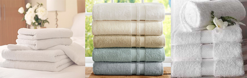 Welco International Bed Sheets Pillow Covers Napkins