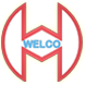Welco group